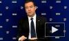 Медведев заявил об изменении мира из-за пандемии