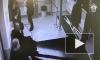 В Петербурге осудили банду грабителей за разбойное нападение на больницу