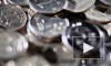 Центробанк озвучил комиссии для банков в Системе быстрых платежей
