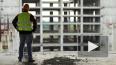 Около 25 млн человек могут лишиться работы из-за пандеми...