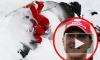 Французская прокуратура закрыла расследование падения Шумахера
