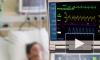 В Минздраве пообещали обеспечить бесплатными лекарствами переживших инсульт людей