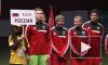 В Петербурге стартовал футбольный сезон