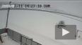 Стала известна причина крушения Ан-148 под Москвой