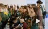 В Петербурге прошел форум студенческих отрядов