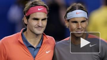 Самые богатые теннисисты