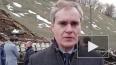 Глава Нижнего Новгорода ушел в отставку