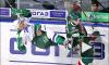 «Ак Барс» разгромил «Салават Юлаев» на его льду