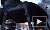 Онлайн-трансляция событий на Майдане в Киеве — временное затишье