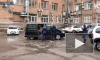 Красноярскому бизнесмену Быкову предъявили обвинение в организации двойного убийства