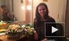 """Елизавета Боярская приглашает принять участие в благотворительном велопробеге """"Книги детям"""""""