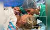 Иглесиас и Курникова показали новорожденного ребенка