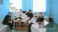 В сети появились фотографии изобильных застолий Цеповяза ...