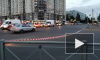 Правоохранители перекрыли улицу Солидарности из-за подозрительного предмета