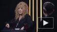 """Пугачева выступила против участия Бузовой в """"Голубом ..."""