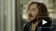 Тест на коронавирус у певца Игоря Николаева оказался ...