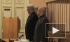 Суд оправдал Владимира Лукина по делу о покушении на ректора Полярной академии