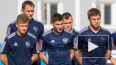 Чемпионат мира по футболу 2014: состав сборной России ...