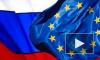 Санкции Запада против российских банков ускорят создание национальной платежной системы