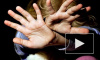 В Зеленограде пятеро мужчин зверски изнасиловали 13-летнюю школьницу
