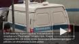 Обыски в петербургском Росавтодоре связаны с загадочной ...