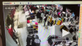 В Петербурге похитили брендовую одежду на сумму более ...