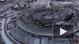 Градозащитники настаивают на признании СКК памятником ...