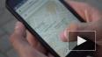 """Приложение """"Google Карты"""" получило функцию озвучивания"""