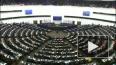 Европарламент потребовал проведения в России новых ...