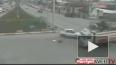 12 пострадавших в ДТП в Турции россиян вернулись домой