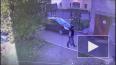 Мошенники продали 82-летней женщине в Петербурге БАДЫ на...