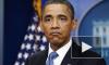 Визит Биньямина Нетаньяху в Вашингтон завершился недовольством Белого дома