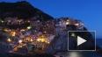 Стали известны новые данные о землетрясении в Италии