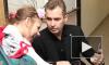 Астахов защитит российских сирот от французских гомосексуалистов