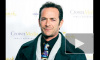 """В США скончался актер из """"Беверли-Хиллз, 90210"""" Люк Перри"""