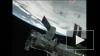 Космический грузовик Dragon пристыковался к МКС