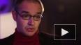 Антон Носик: Деньги в интернете можно делать и на ...