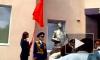 Жители Пензы: Сталина на них… есть!