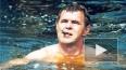 Химиотерапия и дорогие лекарства спасли Алексея Булдакова ...