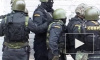 Видео: стрельба в Казани – спецназ штурмует логово террористов