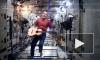 Песню Дэвида Боуи исполнили в космосе