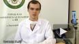 У 78 человек в больнице Екатеринбурга диагностировали ...