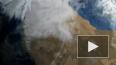 Австралийский кратер оказался самым древним на Земле