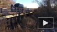 В Саратовской области 5 день ищут пропавшего 12-летнего ...