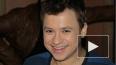 Состояние актера Андрея Гайдуляна ухудшилось из-за ...