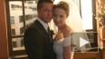 Фото с тайной свадьбы Анджелины Джоли и Брэда Питта ...