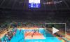 Сборная России по волейболу покидает Рио без медалей