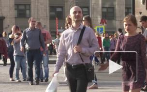 В России будет увеличен минимальный размер оплаты труда