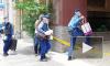 Японская школьница убила и расчленила подругу, а фото выложила в интернет