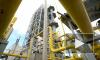 Киев согласился с повышением тарифа на транзит газа из РФ